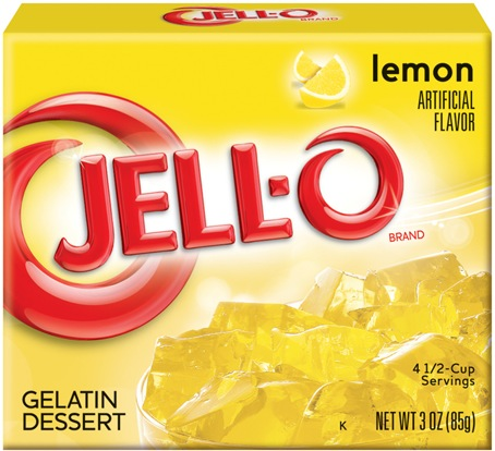 Product_Gelatin_Dessert_lemon@2x