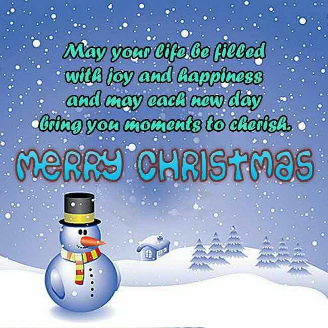 Merry Christmas Everyone.Merry Christmas Everyone Mhryupassions